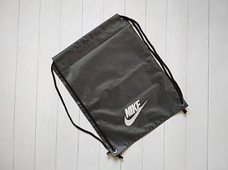 Сумка для сменной обуви Nike