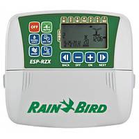 Контроллер ESP-RZX8i