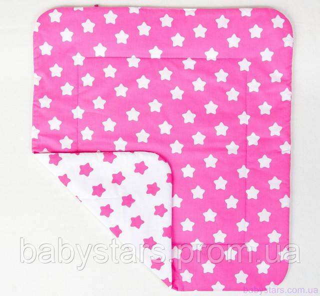 детские красивые одеяла