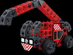 Конструктор Twickto Emergency #1 (15073824)