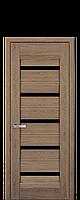 """Двери  межкомнатные """"Лира BLK"""", фото 1"""