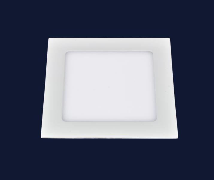 Світлодіодний світильник врізний Levistella 728BBWY-MBD-9W