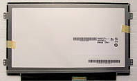 Матрица для Toshiba NB520-10E