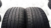Шины б/у 215/50/17 Goodyear Efficient Grip Performance , фото 1