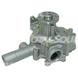 Водяний насос (помпа) на двигун Toyota 1DZ, фото 2
