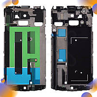 Средняя часть корпуса Samsung N910HGalaxy Note 4