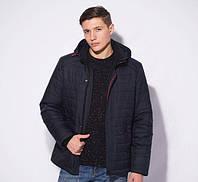 Одежда мужская - куртки, жилеты.