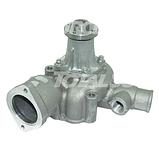 Водяний насос (помпа) на двигун Toyota 4P, фото 3