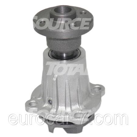 Водяний насос (помпа) на двигун Toyota 4P