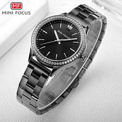 Женские часы Focus Dance
