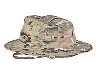 Панама армейская мультикам   (MFH)  Германия