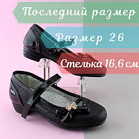 6c9ccca92 Kellaifeng оптом в Украине - все товары на маркетплейсе Prom.ua