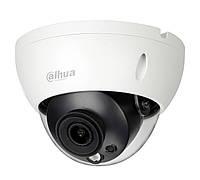Відеокамера Dahua DH-IPC-HDBW1831RP-S