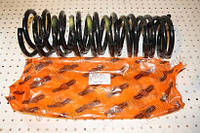 Пружины задние ВАЗ 2101-2107 ТРИАЛ