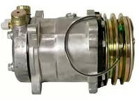 Компрессор Allis-Chalmers, 508, 2A/132mm