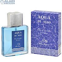 Туалетная вода/парфюм   AQUA DI MIO