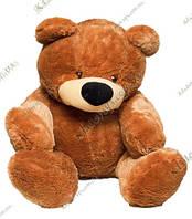 "Плюшевый Мишка Тедди ""Teddy"" 35 см (мини), фото 1"