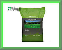 Газонна трава Dlf-Trifolium Turfline Ornamental (Орнаментал), 7,5 кг