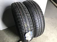 Шини нові літні 185/80R14 (91Т) Toyo 330 (2шт), фото 1