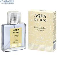 Туалетная вода/парфюм   AQUA DI RIO