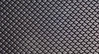 "Набоечная резина  ""КБ-подсолнух"",500ммх500мм, 7мм"