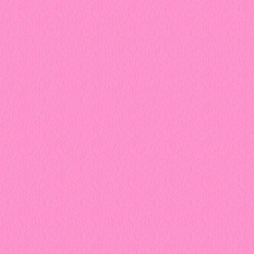 УЦЕНКА! Фетр мягкий 3 мм, 75х50 см, РОЗОВЫЙ, Китай