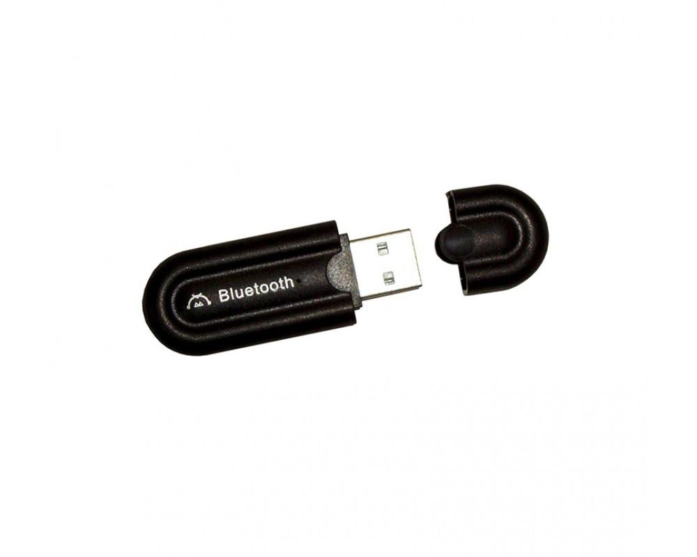 Bluetooth Audio Receiver HJX-001