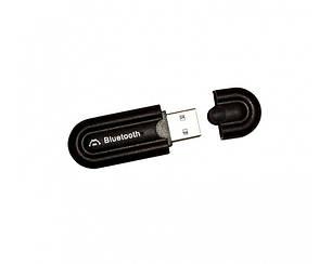 Bluetooth Audio Receiver HJX-001, фото 2