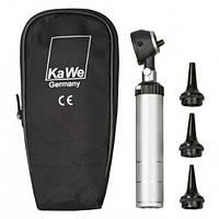 Отоскоп KaWe COMBILIGHT® C 10