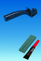 Точилка для крючков Balzer Oxide-Ceramics 8см.