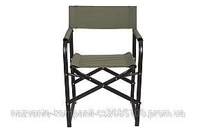 """Кресло складное """"Гигант"""""""