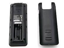 Оригинальный пульт ДУ SMART TOUCH RMCTPF2AP1 (AA59-00773A) для телевизора Samsung , фото 3