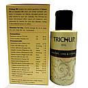 Масло Тричуп - сильные, длинные, здоровые волосы (Trichup Oil, Vasu), фото 2