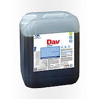 Добавка к стиральному порошку, усилитель щелочности (6,5кг)