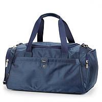 Спортивная сумка Dolly 787