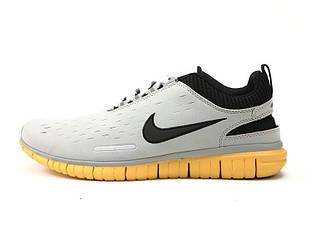 Кроссовки мужские Nike Free OG Breeze / MRUN-190 (Реплика)