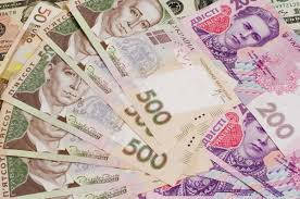 Ваучер на денежную сумму в гривне, фото 2