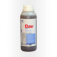 Добавка к стиральному порошку  Dav Active 1,4кг