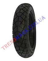 Покрышка (шина) CASCEN 3.00-12 TT №527