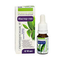 Мастер-ген органелло-капли (для глаз)