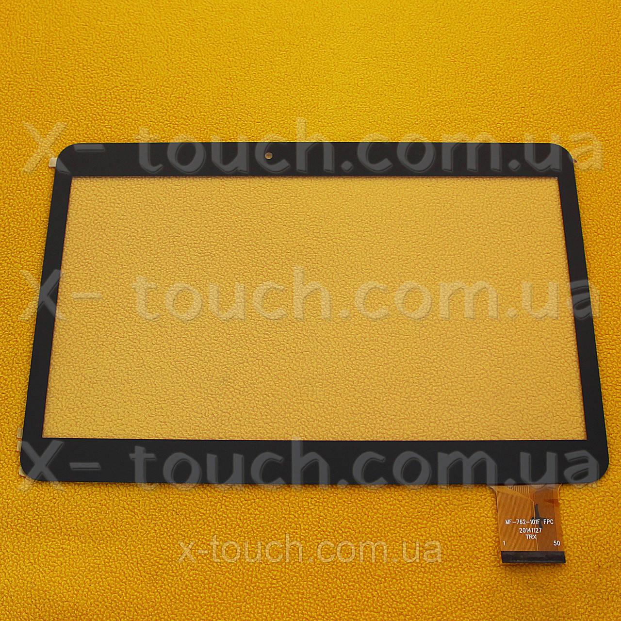Тачскрин, сенсор FX-205-V1 для планшета