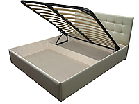 Ламелевый каркас кровати 160х200 см