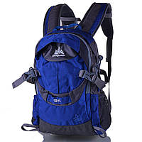 Рюкзак спортивный Onepolar Рюкзак женский ONEPOLAR (ВАНПОЛАР) W1533-elektrik