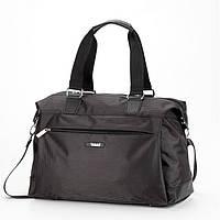 Спортивная сумка Dolly 789