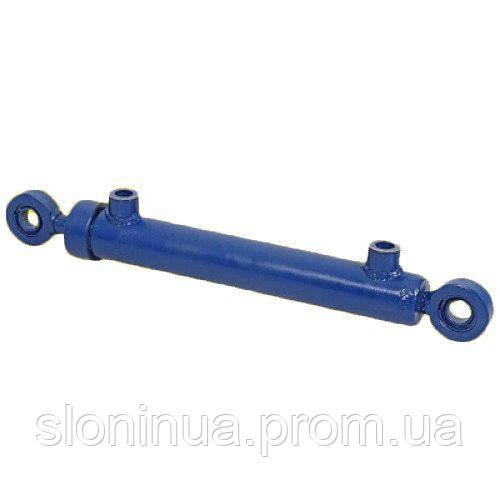 Гидроцилиндр МЦ110/56х280-3.11 (680)