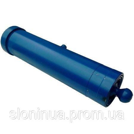 Гидроцилиндр МЦ110/56х900-3.11 (1300)