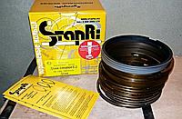 Кольца поршневые ПД-10 ст, Р1, Р2  | Stapri, Ставрополь