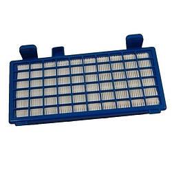 Фильтр выходной HEPA для пылесоса Rowenta RS-RT3931-1