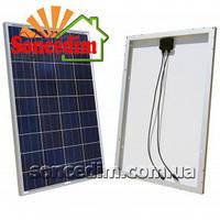 Сонячна панель Amerisolar AS-6P30 285W