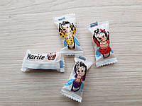 Конфеты Драже Марите 1,2 кг. ТМ Балу, фото 1